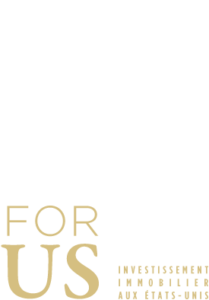 Logo U.S FOR US